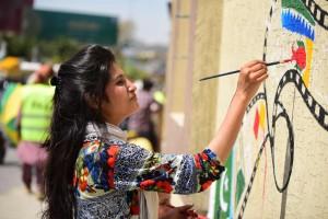 street Art Pakistan-Rawalpindi26