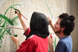 street Art Pakistan-Rawalpindi28