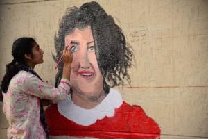 street Art Pakistan-Rawalpindi3