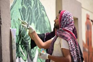street Art Pakistan-Rawalpindi30