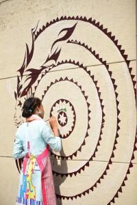 street Art Pakistan-Rawalpindi35
