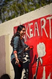 street Art Pakistan-Rawalpindi39