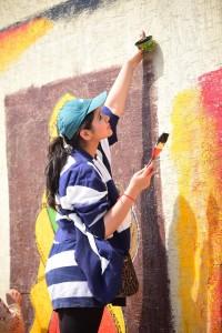 street Art Pakistan-Rawalpindi43