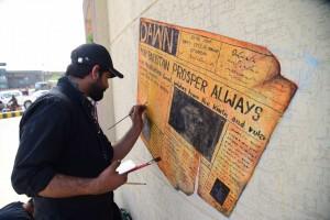 street Art Pakistan-Rawalpindi45
