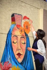 street Art Pakistan-Rawalpindi47