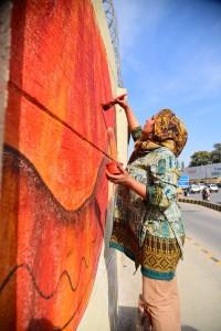 street Art Pakistan-Rawalpindi48