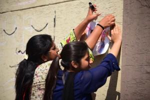 street Art Pakistan-Rawalpindi5
