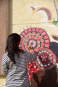 street Art Pakistan-Rawalpindi52