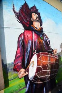 street Art Pakistan-Rawalpindi53