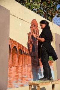 street Art Pakistan-Rawalpindi54
