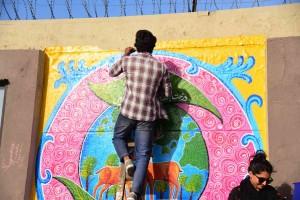 street Art Pakistan-Rawalpindi55