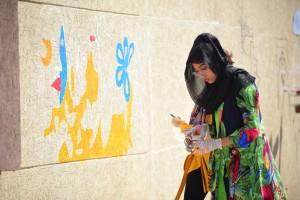street Art Pakistan-Rawalpindi7